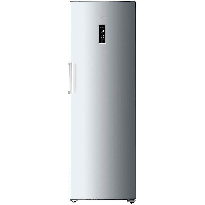 Congelatore verticale hf-255saa