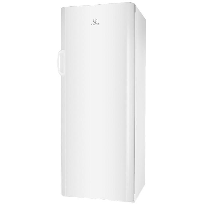 Congelatore verticale uiaa 10.1 classe A+