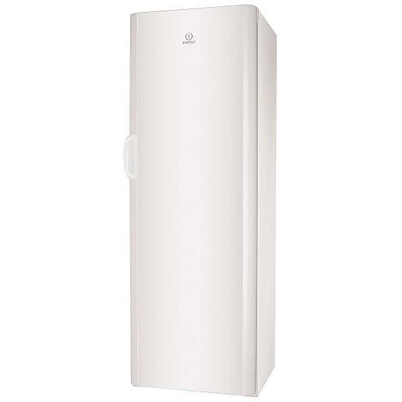 Congelatore verticale uiaa 12 fi 245 litri