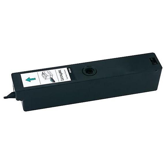 contenitore toner scarto per c750