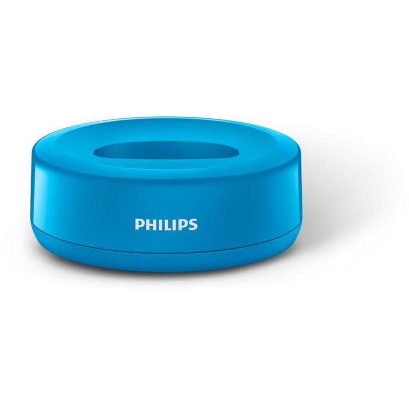 cordless philips d1301wa/23