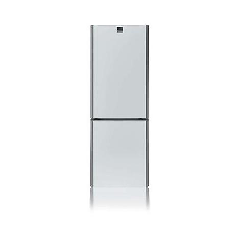 crcs-5162w frigorifero classe a+ 232 litri 55 cm - frigoriferi