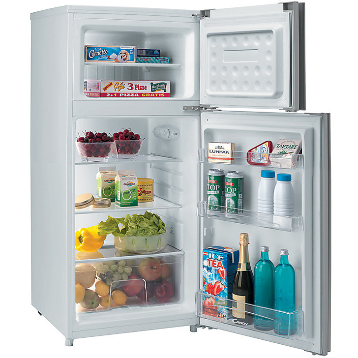 crds-5122w candy frigorifero classe a+ 180 litri 50 cm statico ...