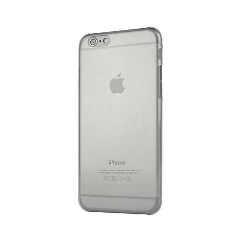 crip6t back cover trasparente iphone 6 wind