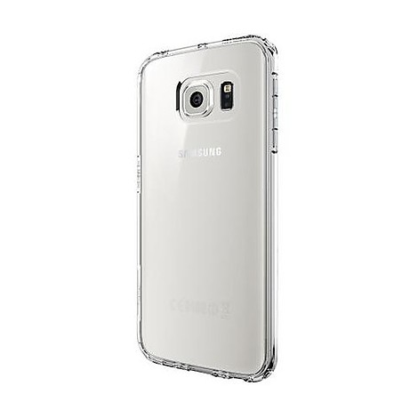 crss6t back cover samsung galaxy s6 wind