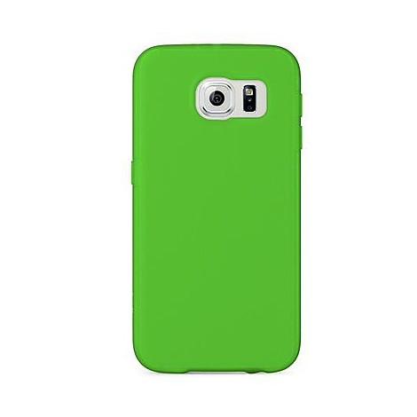 crss6tg back cover verde galaxy s6 wind