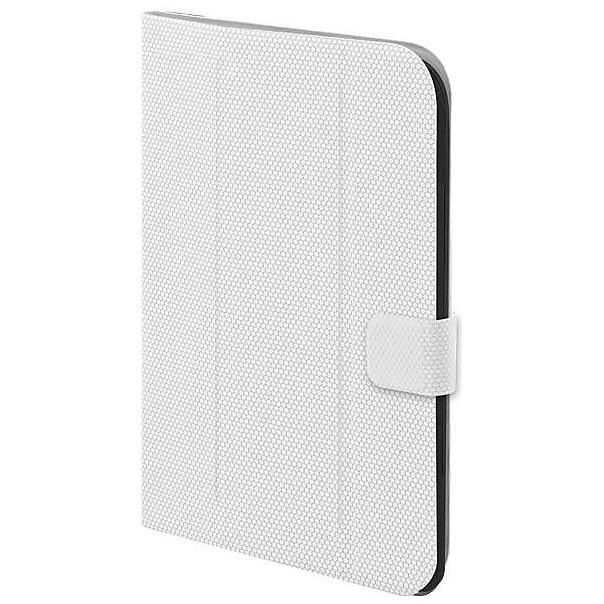 cs-10 bianco trevi custodia universale per tablet