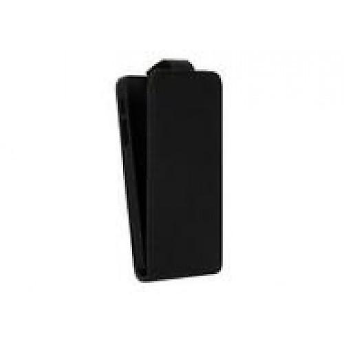 cst1102fp flip ecopelle nera iphone 5c area