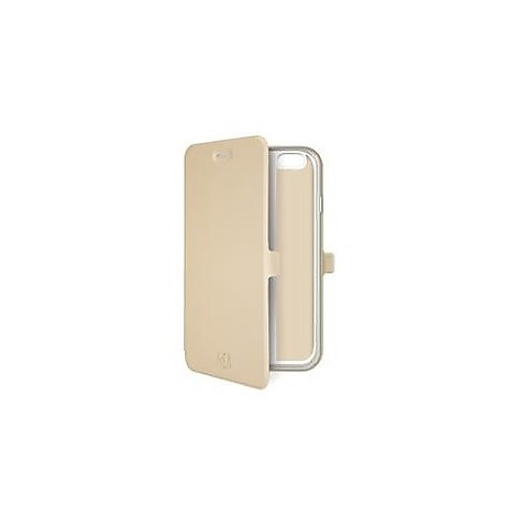 csttpua-7011bkgd area custodia oro iphone 6s