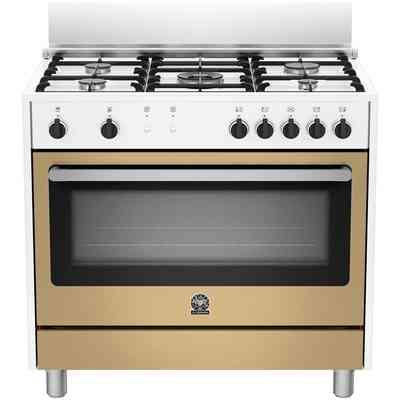 Cucine A Gas In Offerta A O Kijiji Annunci Di Ebay | usgirls.club