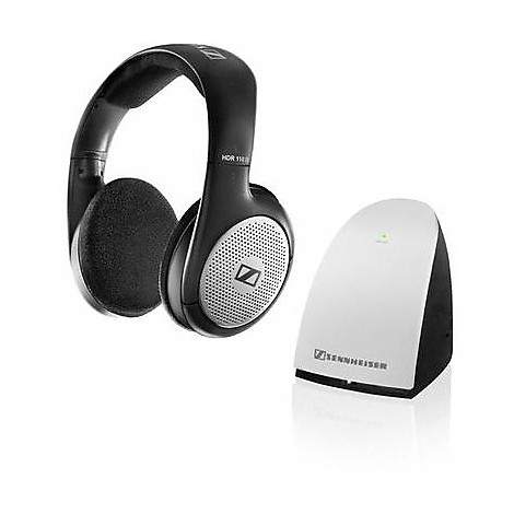cuffia wireless sovraurale
