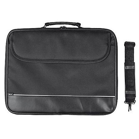 Custodia 15-16 notebook bag with mouse