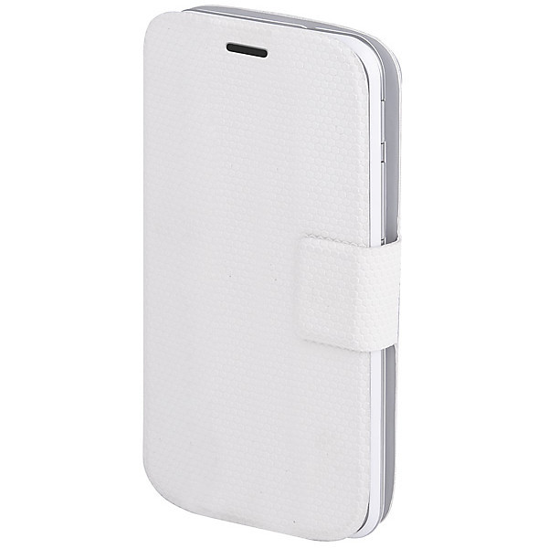 Custodia cs04 white trevi phablet 4