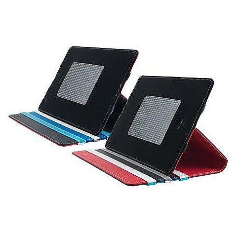 custodia per tablet reverso folio