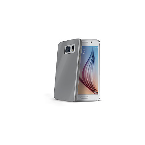 Custodia smoke ultrathin for galaxy s6
