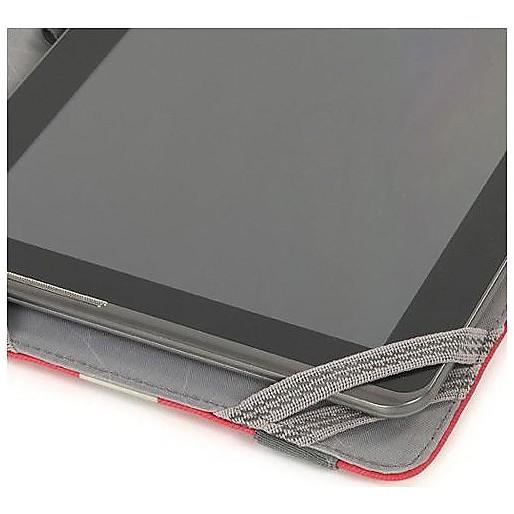 custodia unica per tablet 10p