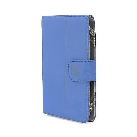 custodia universale per tablet 7 blu