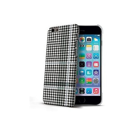 dandy cover black for iphone 6