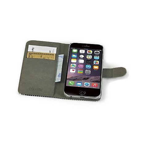 dandy wally black iphone 6 plus