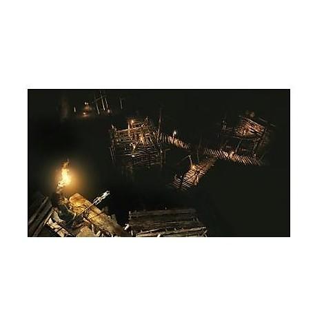 Dark Souls II Videogioco PS3