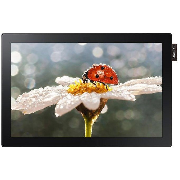 db10e-t monitor led 10  touch