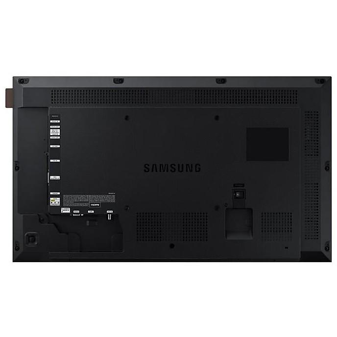 db40e monitor led 40 pollici