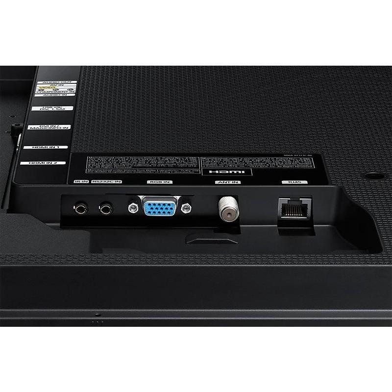 dc32e monitor 32 pollici