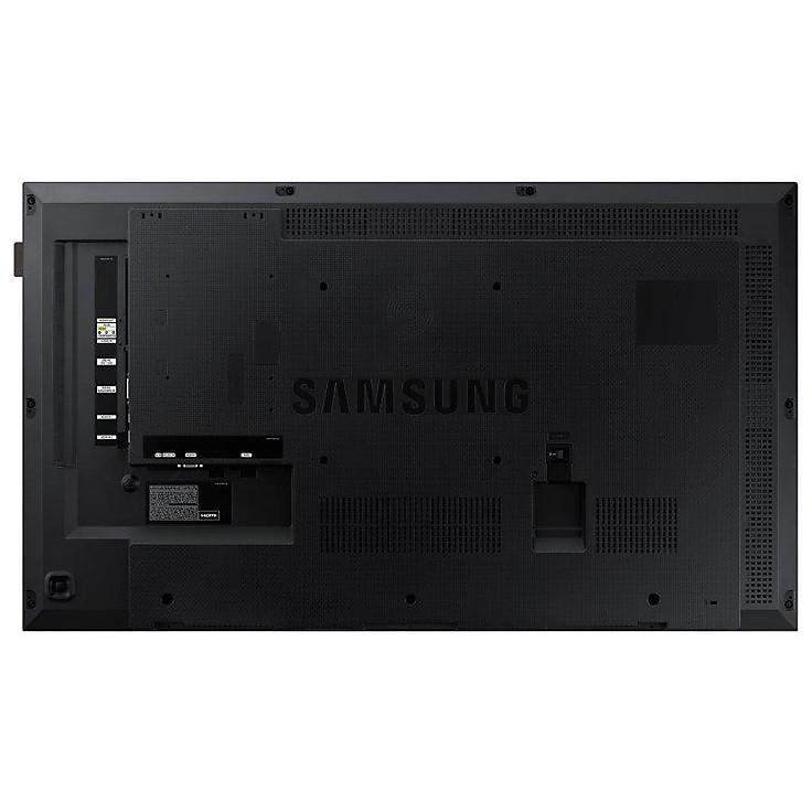 dc40e monitor 40 pollici