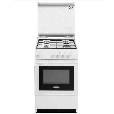 Cucine a gas cucina elettrica clickforshop - Cucina elettrica de longhi ...