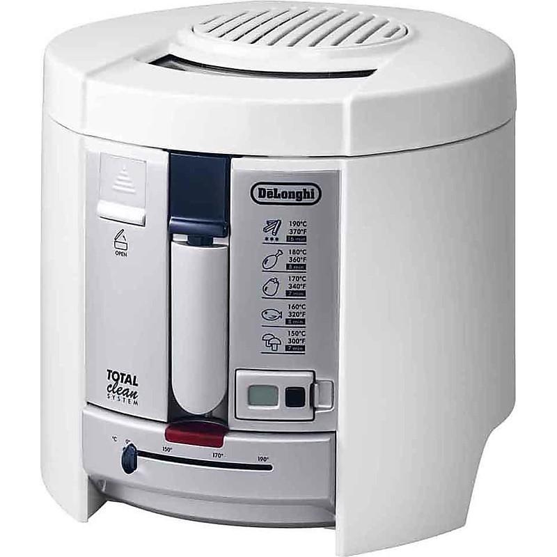 delonghi friggitrice f26237.w1