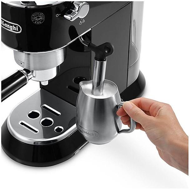 delonghi macchina caffã ec680.bk