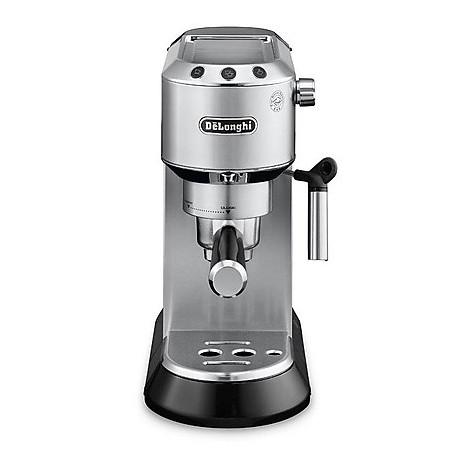 delonghi macchina caffã ec680.m