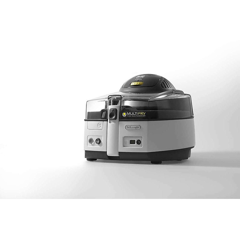 delonghi multicooker fh1163