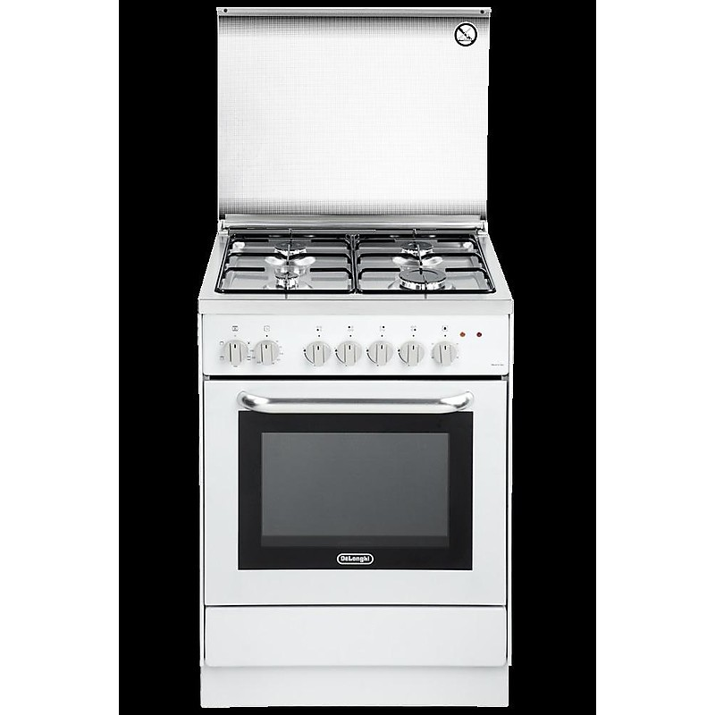 Cucina A Gas Ariston. Fabulous Ftghl Dexha With Cucina A Gas Ariston ...