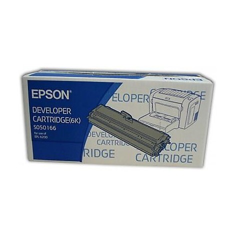 developer cartridge nero x epl6200