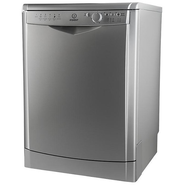 dfg-26m1 a s it indesit lavastoviglie classe a+ 13 coperti