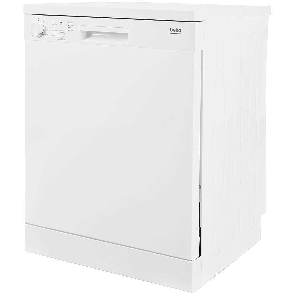 DFN05210W Beko lavastoviglie 12 coperti 5 programmi classe A+ ...
