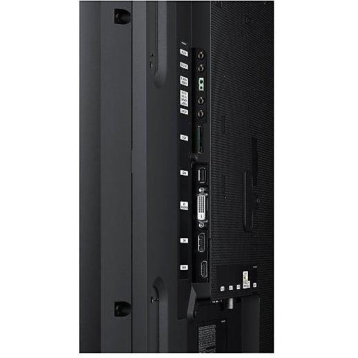 dh55e monitor led 55 pollici