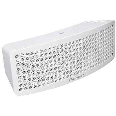 PIONEER diffusore bluetooth wireless nfc