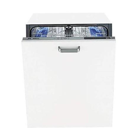 din-4420 beko lavastoviglie da incasso 12 coperti classe A+ ...