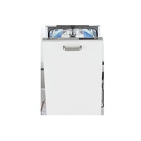 dis-1520 beko lavastoviglie classi aaa 10 coperti - Lavastoviglie ...