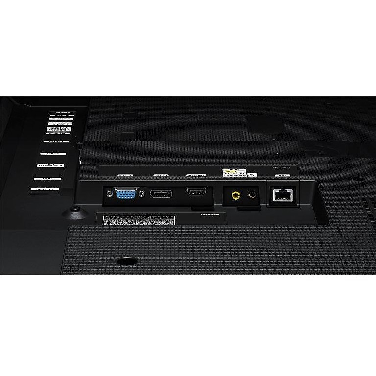 dm32r monitor led 32 pollici