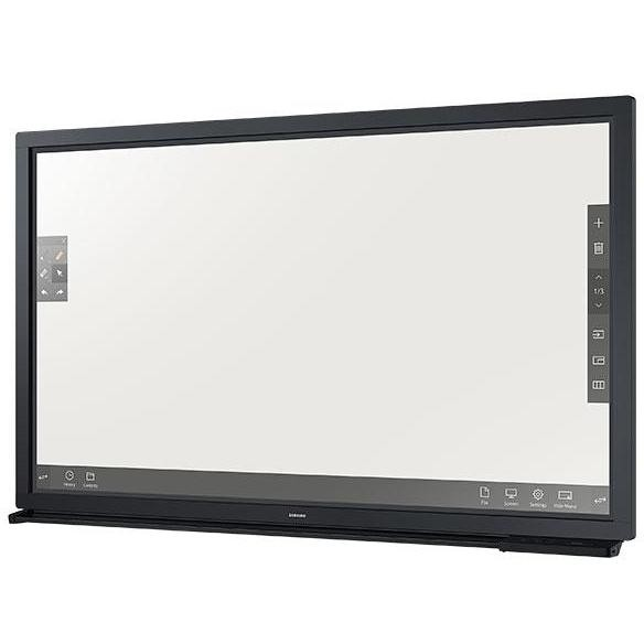 dm65e-bc 65 pollici touch screen