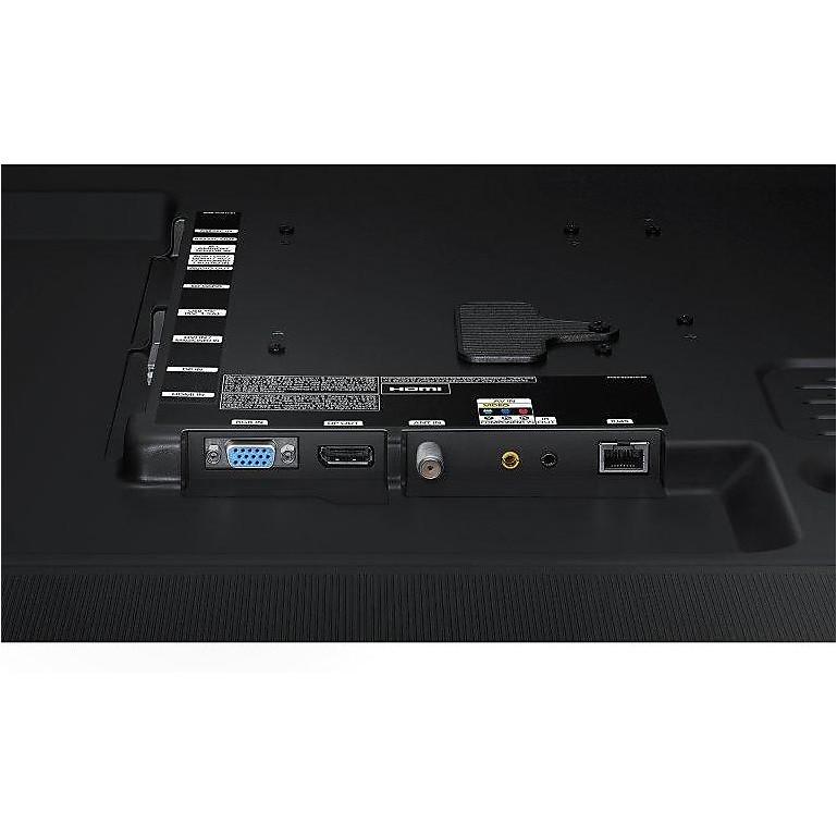 dm65e monitor led 65 pollici