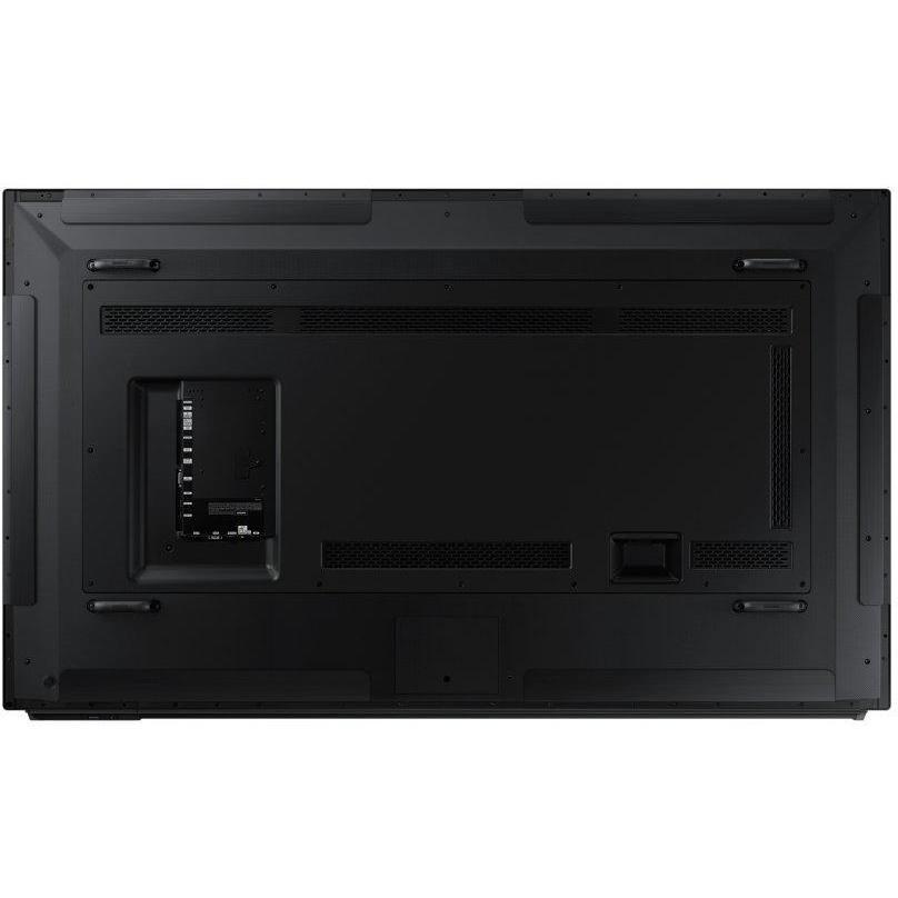 dm82e-bm monitor 82