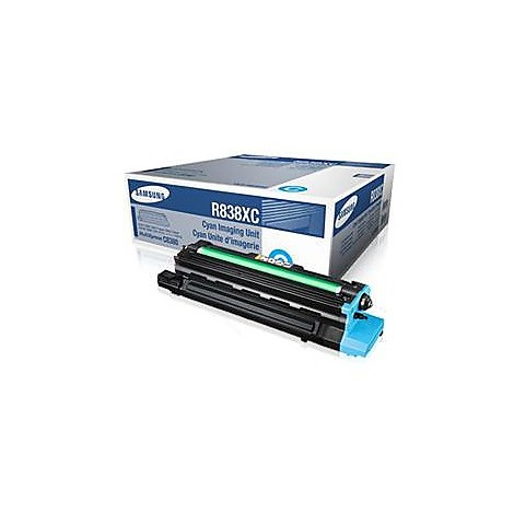 drum ciano clx-8380nd (30.000 pag)