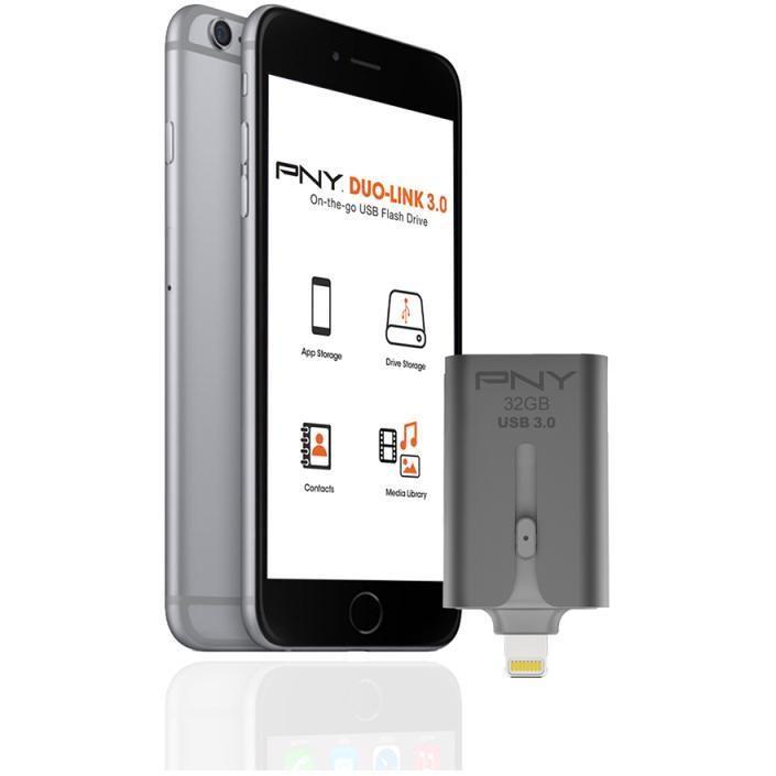 duo link apple iphone ipad 32 gb
