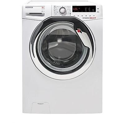 HOOVER dxc3-263 hoover lavatrice stretta 34 cm classe a+++ carica frontale 6 kg 1200 giri