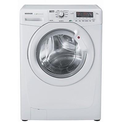 HOOVER dyn-33 5104dz hoover lavatrice stretta 33 cm classe a+ 5 kg 1000 giri