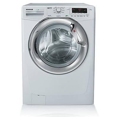 HOOVER dyn 33 5124 dz hoover lavatrice stretta 33 cm classe a+ 5 kg 1200 giri